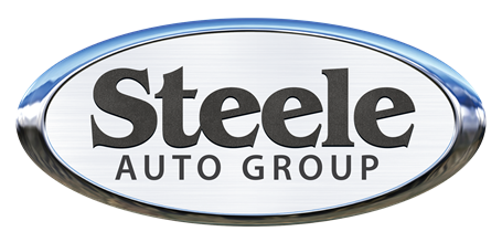 Steel Auto Group